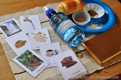 natural resources and products Resources find an expert for you women patient handouts many people believe that products labeled natural are always safe and good for them this is not necessarily true if you are thinking about using an herbal medicine.