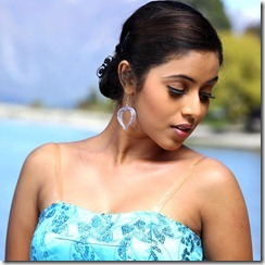 poorna very hot images