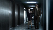 [HorribleSubs]_PSYCHO-PASS_-_09_[720p].mkv_snapshot_19.05_[2012.12.07_22.36.21]