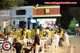 CatingueiraOnline_Inauguração_Lanchonete_Suélio (32)