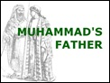 Muhammad's Father (pps)