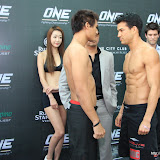 ONE FC Pride of a Nation Weigh In Philippines (24).JPG