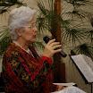 2014-12-14-Adventi-koncert-24.jpg