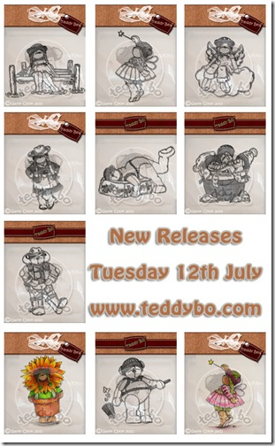 New-releases-120711