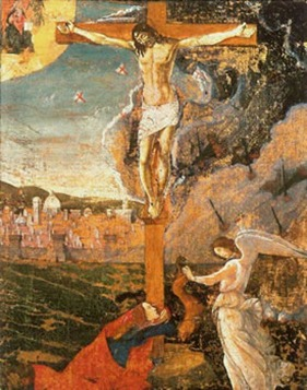 81_Crucifixion_Penitent_Mar_jpg