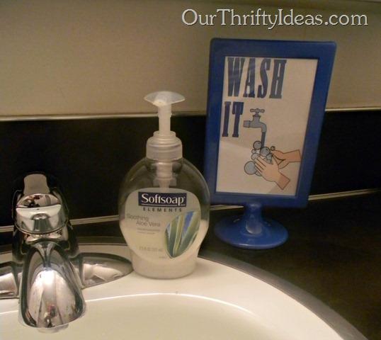Wash It.jpg