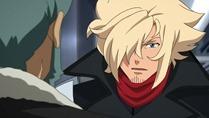 [sage]_Mobile_Suit_Gundam_AGE_-_44_[720p][10bit][3CC427EA].mkv_snapshot_12.07_[2012.08.20_16.40.05]