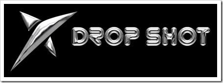 Drop Shot lanza al mercado su nueva gama de palas 2014. Mira la nueva Colección.