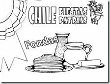 chile fondas 1