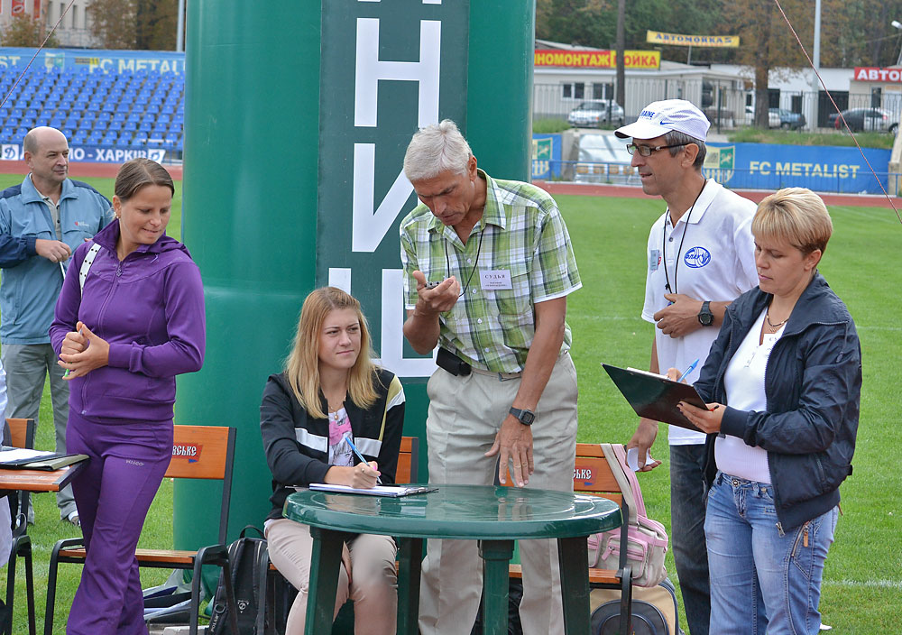 Харьковский марафон 2012 - 124