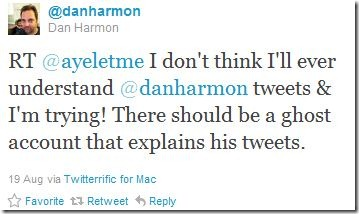 dan-harmon