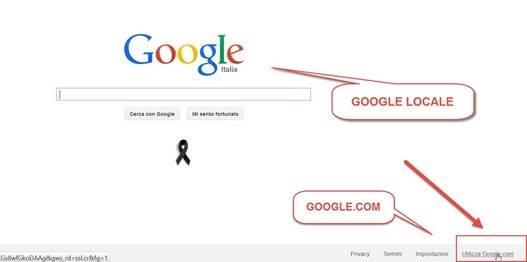 google-com