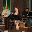 Concertband Leut 30062013 2013-06-30 292.JPG