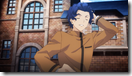 Fate Stay Night - Unlimited Blade Works - 14.mkv_snapshot_18.20_[2015.04.12_18.32.21]