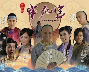 Phim Tân Tống Thế Kiệt | Vtv6