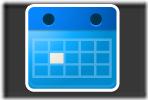 home_btn_schedule_default