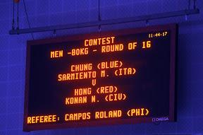 Pechino 2008