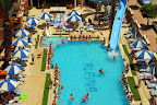 Фото 7 Xeno Hotel Sonas Alpina