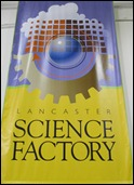 science factory0806 (34)