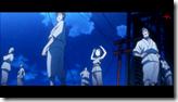 [Hayaisubs] The Japan Animator Expo - (The Dragon Dentist).mkv_snapshot_03.45_[2015.03.17_20.59.37]