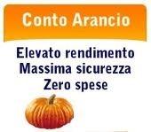 conto-arancio