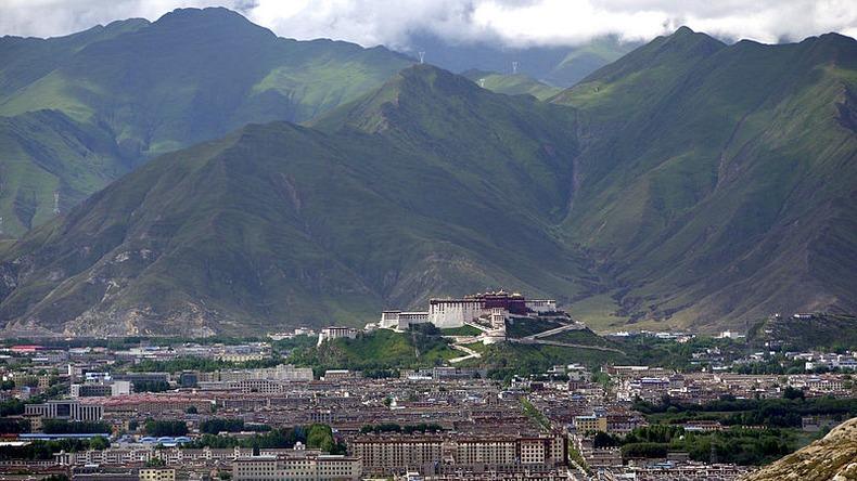 lhasa-3