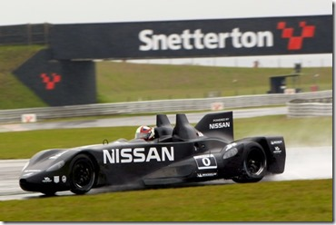2012_Le_Mans_TestDeltaWing (1)
