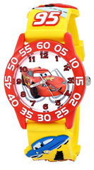 disney cars watch