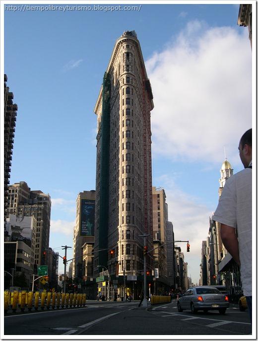 Copia 01- Nueva York-076