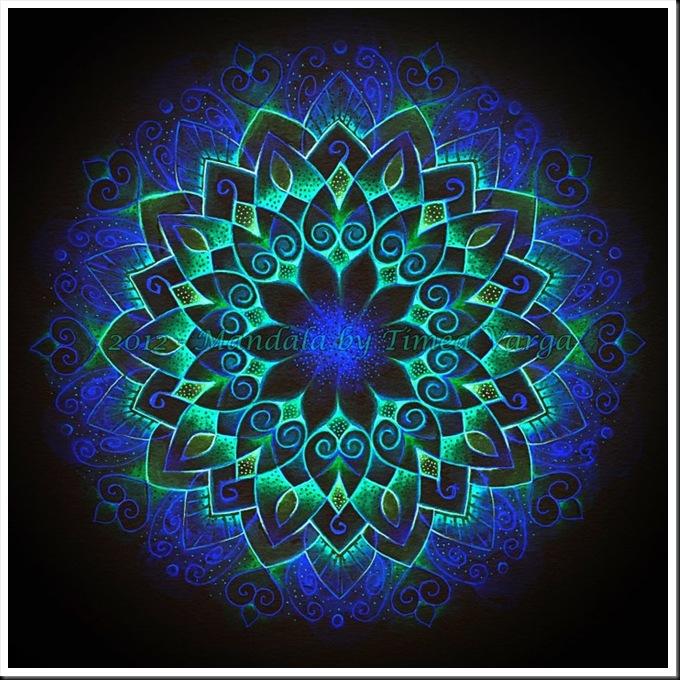 Timea Varga Mandala Art (10)