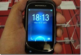1-Motorola-Screen-Mini-celular-compacto-movil-new-nuevo