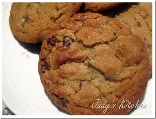 collosal pb cookies (3)