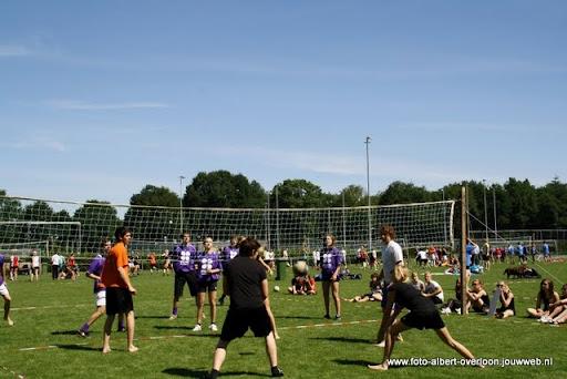 sportivo volleybal toernooi overloon 02--6-2011  (20).JPG