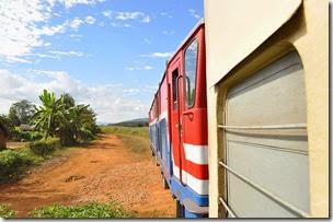Burma Myanmar Train Gokteik Viaduct 131211_0093