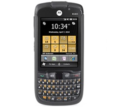 Motorola-ES400S