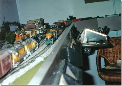 09 My Layout in Spring 2001