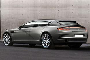 Aston-Martin-Jet22-Bertone-Concept-2