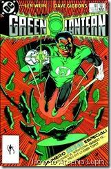 P00018 - 9 - Green Lantern v2 #185