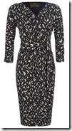 Fenn Wright Manson Jersey Dress