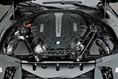 2013-BMW-7-Series-100