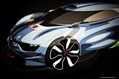 Renault-Alpine-A11-50-Concept-6CSP