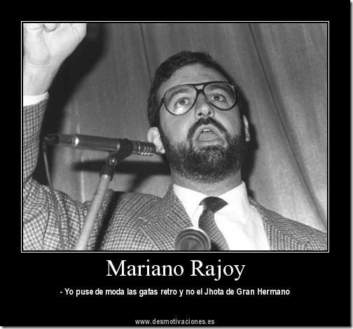 rajoy - cosasdivertidas-net (11)