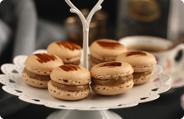 macarons-de-carajillo-3