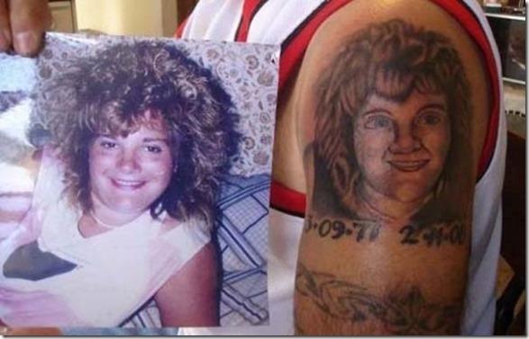 bad-portrait-tattoo-23