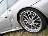 Porsche_911_Turbo_4_bartuskn.nl.jpg