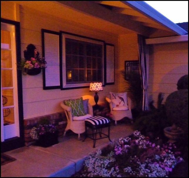 porch 2 016 (800x600)