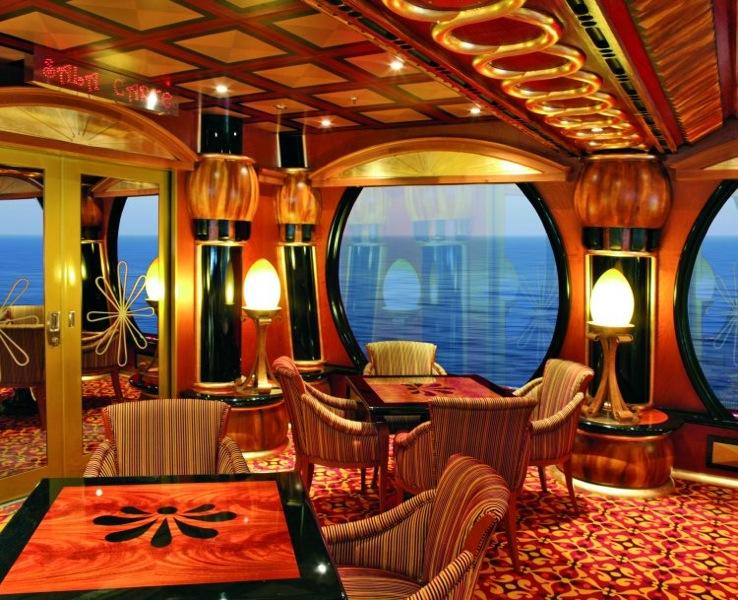 Costa Concordia bild14