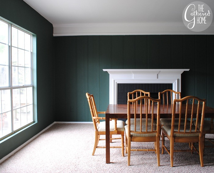 Chard-Dining-Room-Wall-Color-4