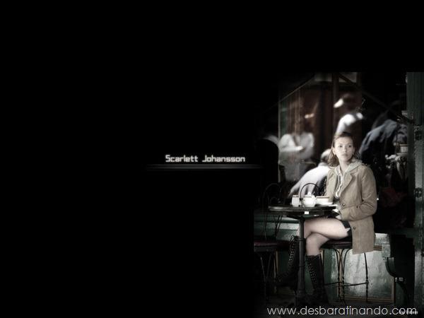 scarlett-johansson-linda-sensual-sexy-sexdutora-tits-boobs-boob-peitos-desbaratinando-sexta-proibida (562)