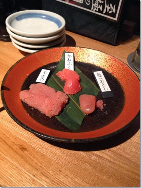 japanese-food-pron-018